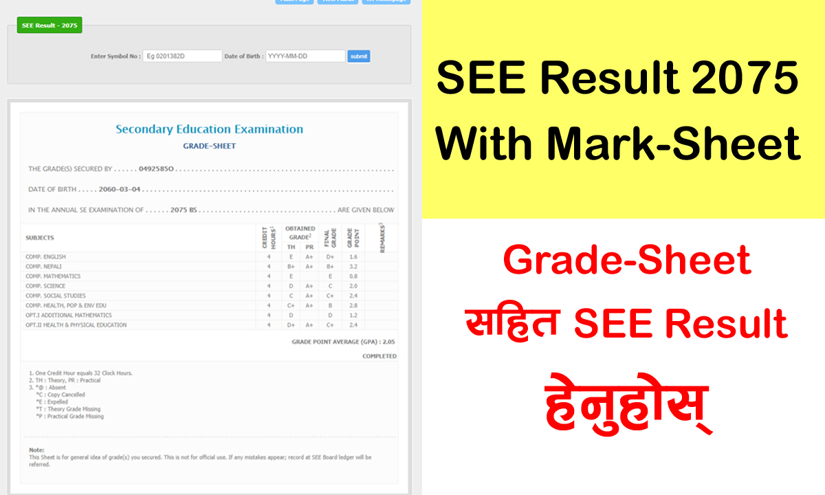SEE result see result 2076 , see result 2075 with gradesheet , SEE result 2018 , see result 2075 , see result 2075 date , see 2075 result ,SEE result published , result of see 2075 , see exam result 2075,check published SEE result 2075, see result with gradesheet 2075,see results 2075, SEE gradesheet,SEE exam result, see result of 2075, SEE ntc SEE ntc,see result 2075 publishing date,SEE result with gradesheet,check see result 2075, see result 2075 ntc, ntc see result 2075,gradesheet of see result 2075,SEE result 2075 date, SEE result 2075 online, ntc SEE result, see gradesheet 2075, see result gradesheet 2075, See results with marksheet, see result Nepal, see.ntc.net.np result, see.ntc.net.np, see.ntc.net.np result 2075, see.ntc.net.np result marksheet, see.ntc.np result,see.ntc.np, see.ntc.np result 2075, see.ntc.np result marksheet, ,SEE result 2075, SEE result 2075 with gradesheet, gradesheet see result 2075,see ko result 2075, educationsansar see result 2075,2075 SEE result, SEE result 2018 date,see result 2075 gradesheet, SEE result check,online see result 2075, SEE exam result 2018,gradesheet of see 2075, see results 2075 with gradesheet,SEE result 2066 with, grade sheet of see 2075,SEE grade, SEE result 2075 with gradesheet online,SEE result check online, SEE ko result,SEE result ntc net, see compart result 2075,SEE result date, see result 2075 online gradesheet,SEE result online,see ntc result 2075,SEE 2075 result,SEE result, see result 2075 published,www SEE result 2018, see result 2075 grade sheet,educationsansar see result, see result 2075 ncell,see board exam, see result 2075 has been published,SEE result 2075 with gradesheet ntc, 2018 SEE result,educationsansar SEE result, SEE result of 2075,www edusanjal com SEE result,see result 2075 check, see grade upgrade result 2075,see result 2075 with, see result with marksheet 2075,SEE marksheet, SEE result with marksheet,marksheet of see result, see marksheet 2075,see result marksheet 2075,SEE result 2075 with marksheet,marksheet see result 2075, see result 2075 marksheet,marksheet of see 2075, see results 2075 with marksheet,SEE result 2075 with marksheet online, see result 2075 online marksheet,SEE result 2075 with marksheet ntc, see result,see result with gradesheet, see result with marksheet,how to check see result 2076, see,result, how to check see result with sms,how to check see result, how to check, see result Nepal,see result check with sms, see results,see results Nepal,